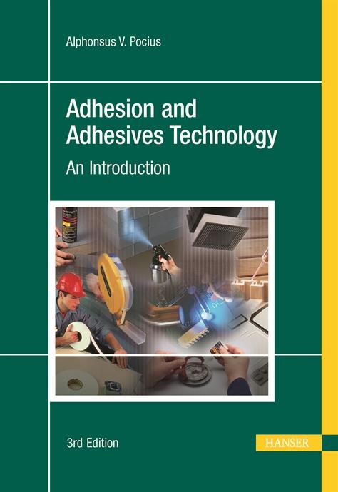 Adhesion and Adhesive Technology
