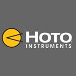 Hoto Instruments