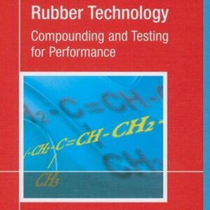 Rubber Technology Cover