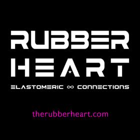 Rubber Heart