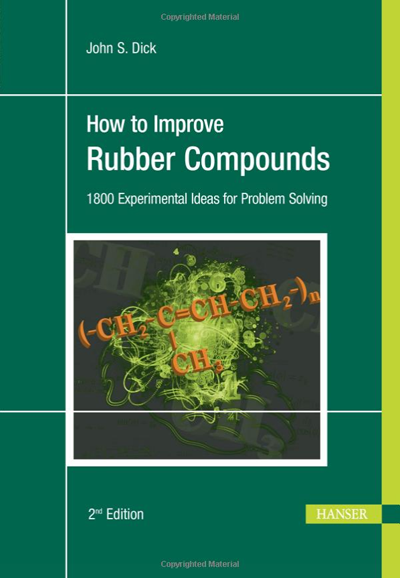 How to improve rubber compounds