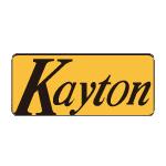 Kayton Industry Co., Ltd.