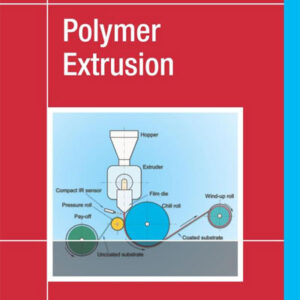 Polymer Extrusion 5th edition