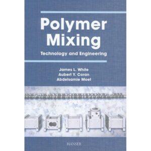 Polymer Mixing
