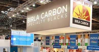 Birla Carbon enters into the energy systems market at The Battery Show 2021