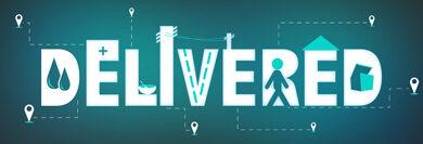 "Bridgestone announces Movin'On Challenge Design theme: ""Delivered"""