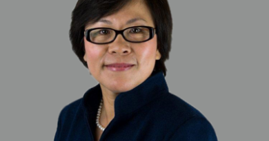 Cabot Corporation board of directors member Christine Yan recognized as recipient of 2021 Outstanding 50 Asia Americans in Business