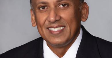 Cooper Standard names Soma Venkat senior vice president, chief information technology officer