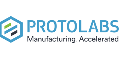 Protolabs expands manufacturing footprint in Raleigh, NC